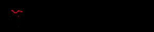 ラミーコットンカラーバスタオル