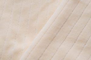 シール織高野口パイル敷きパッド