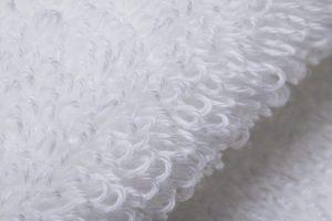 しっかりしっとりエジプト綿タオル